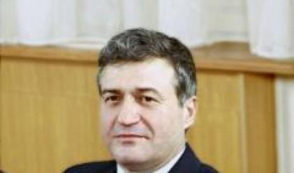 Ангел Марин: Голяма част от кандидатите използват фалшиви документи в стремежа си към българско гражданство