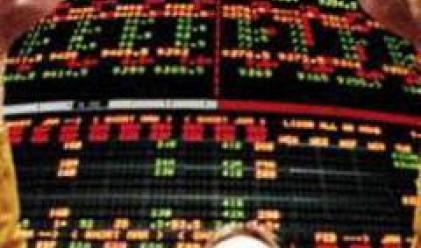 Спадът на световните борси води до най-голямото отлагане на IPO-та от 10 г. насам