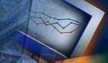 Член на упр. съвет на SG продава акции за 85.7 млн. евро 2 седмици преди измамата