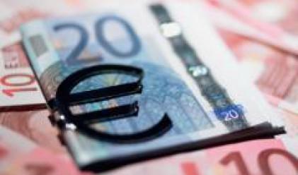 Все по-малко чехи поддържат въвеждането на еврото, сочи проучване