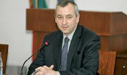 Георги Пирински се срещна с членовете на Комисията за защита на личните данни