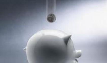 С 32% се повишават печалбите на румънските банки през 2007 г.