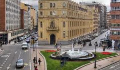 Участваме в откриващото се утре туристическо изложение в Мадрид