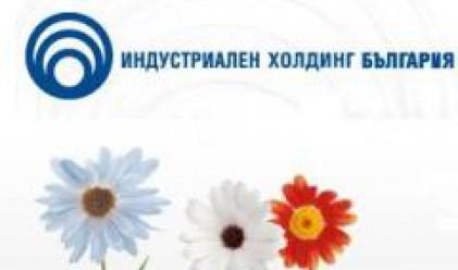 ИХ България с неконсолидирана печалба от 3.8 млн. лв. за годината