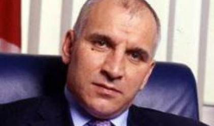 """Хампарцумян и Донев с награди от фондация """"Атанас Буров"""""""