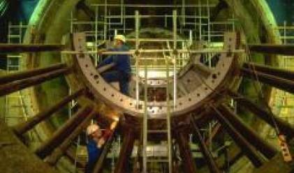 Печалбата на ХЕС се повишава с близо 20%, до 2.11 млн. лева за 2007 г.