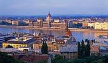 Пазарът на недвижими имоти в Унгария в застой