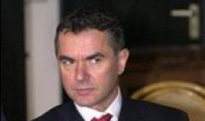 Бобоков: Личният ми таргет за цената на акциите на Монбат е 40 лв. за 2008 г.
