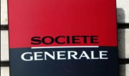 BNP Paribas обмисля оферта за купуване на Societe Generale