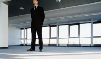 2008 г.: Заетостта да нарасне до 62%, а безработицата да падне под 7 на сто