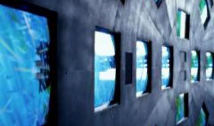 Кабинетът одобри план за въвеждане на наземно цифрово телевизионно радиоразпръскване у нас