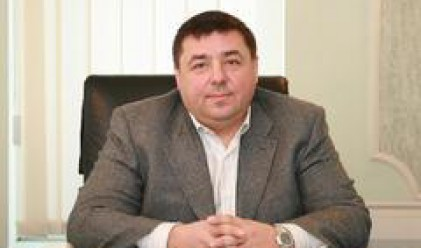 N. Nenkov: We Expect 2007 Profit To Reach 3.8 Mln leva and to Double That Figure This Year