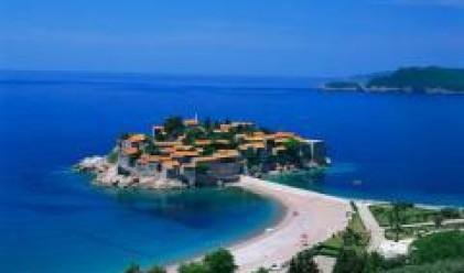 Montenegro in Balkan Boom