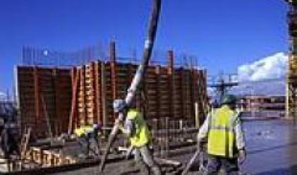 CEZ Bids to Build New Borzesti Power Plant With Romania's Termoelectrica