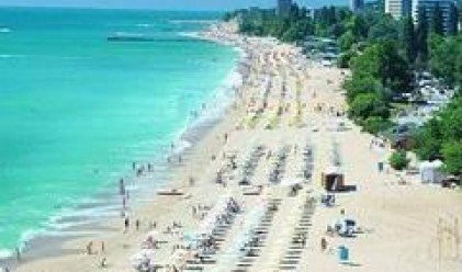 Bulgaria Expects To Triple Tourism Revenues By 2013
