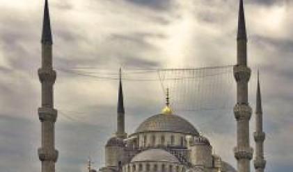 Ten Reasons to Invest in Turkey