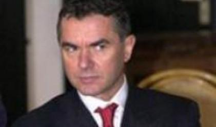 Bobokov: My Personal 2008 Target – 40 Leva Per Monbat Share