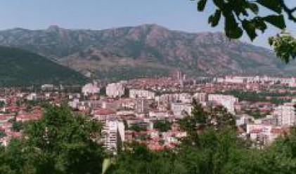 Home Prices in Sliven Rose Nearly 14% Last Year