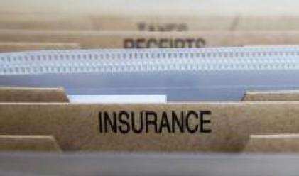 Здравноосигурителните дружества стават застрахователи