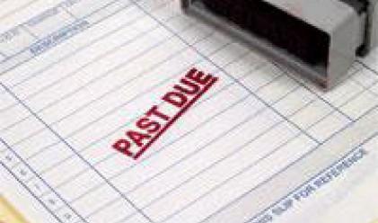 Криза с дълговете в Еврозоната е възможна през 2010 г.