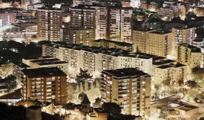 Поевтиняването на жилищата продължава поне още година