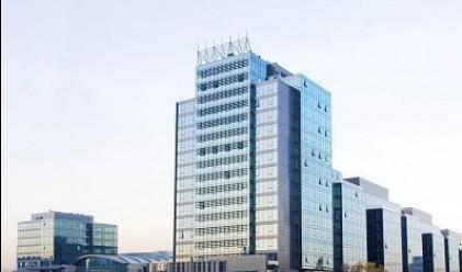 ЕТС сключи договор за наем с модния гигант Inditex