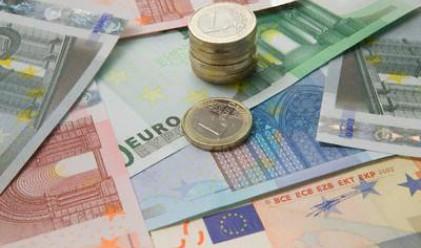 Бандити откраднаха 4 млн. евро след взрив в Париж