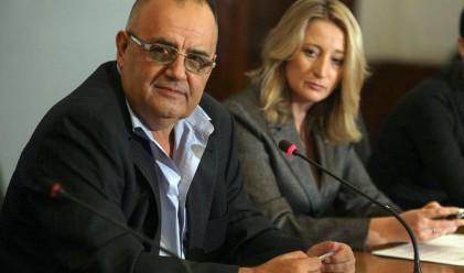 България можело да блокира Турция за ЕС