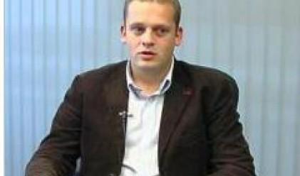 С. Въртигов: Борсовите участници ще останат предпазливи