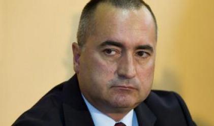 Иво Маринов ще ръководи борда на Мини Марица-изток