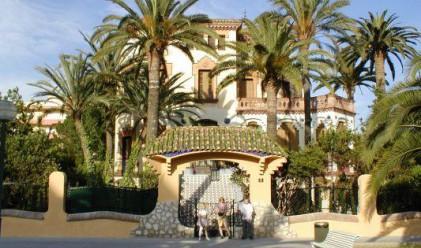 Пазарът на имоти в Испания започва да се съживява