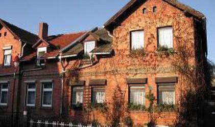 Инфлацията ще продължи натиска си върху цените на имотите