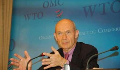 Лами: Излизането от кризата през 2010 не е гарантирано