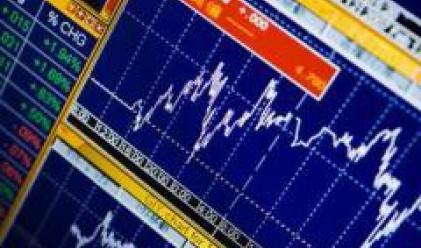 Китай пуска къси продажби и търговия с индексни фючърси