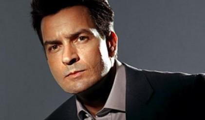 Имотната криза в САЩ продължава да тревожи актьорите