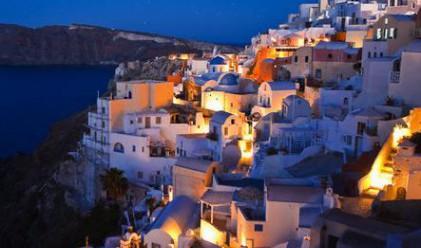България сред най-предпочитаните за покупка на имот за 2009