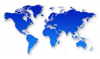 FT: Америка губи свободния свят