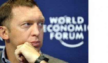 Путин и руските олигарси взаимно се спасяват
