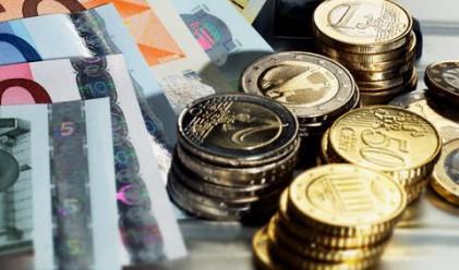 Няма арестувани за най-големия банков обир в Македония