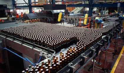 Heineken купува мексиканската Femsa за 5.5 млрд. долара