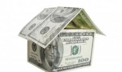 Тенденции на пазара на имоти през 2010 г.