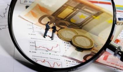 Кои са най-ликвидните компании на борсата през 2009 г.?