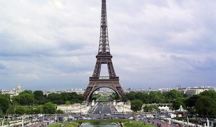 Индия строи своя Айфелова кула