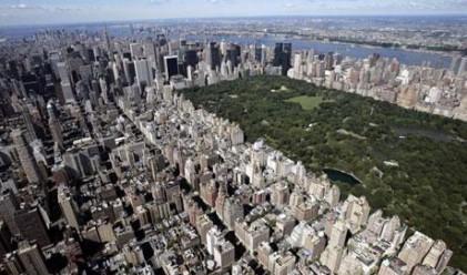 Манхатън е най-зле представящия се имотен пазар през 2010