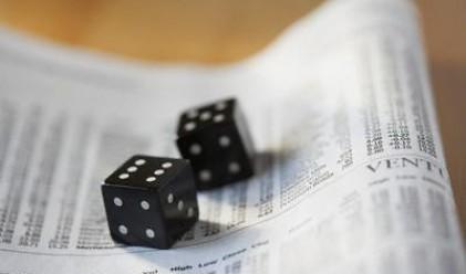 Как да инвестираме без да грешим?