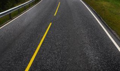 Borissov Requires Schedule for Lyulin Motorway Construction