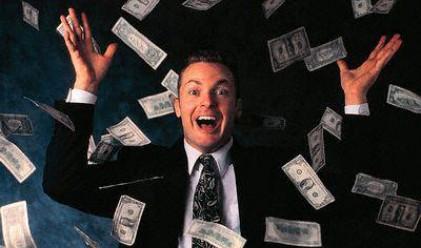 За какво ще похарчат бонусите си банкерите от Уолстрийт?