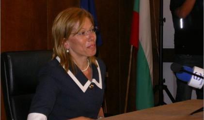 Монд: Евродепутати искат оттегляне на Желева