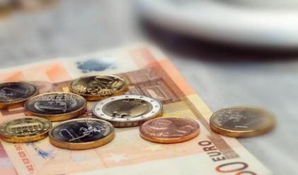 2009 г.: Средният размер на отпуснатите кредити пада с 22%