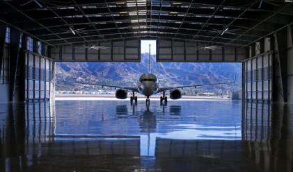 Българските превозвачи ще летят до 12 страни от ЕС